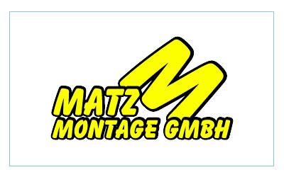 Matz Montage GmbH